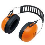 Gehörschutzbügel CONCEPT 24
