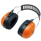 Gehörschutzbügel CONCEPT 28