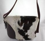 4a- shoulder bag