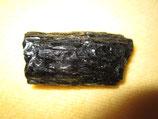 Turmalin schwarz (Schörl) (S)