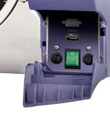 integrierter Datenspeicher USB SterilClave 18/24
