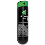 Nicorette ® Spray 1 mg/ Sprühstoß, 13,2 ml