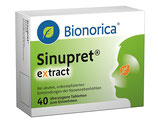Sinupret ® eXtract (40)