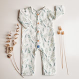 Baumwolle Romper / Overall