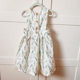 Kleid Polly
