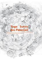 Yoga Sutras des Patanjali