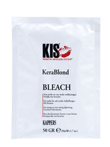 KIS KeraBlond Bleach Powder