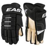 Handschuhe EASTON PRO 10