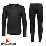 CATMANDOO BASE LAYER / Funktionswäsche Senior