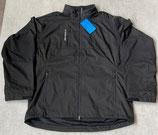 TRUE Rink Jacket FW19