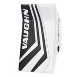 VAUGHN Ventus SLR 2 Blocker Intermediate