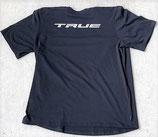 TRUE T-Shirt FW 19