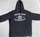 Easton Town Hoodie COLLEGE