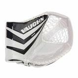 VAUGHN VENTUS SLR2 Pro Senior