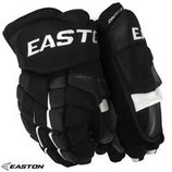 Handschuhe EASTON Synergy 80 Pro