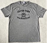 Easton Town T-Shirt COLLEGE