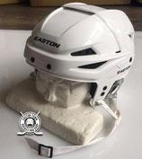 Helm EASTON E400 weiss