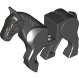 LEGO 10509 | 6022370 ANIMAL CABALLO GRIS PIEDRA OSCURO Nº 11 ASS 2