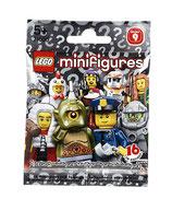 LEGO  71000 SOBRE SERIE 9 | ALEATORIO