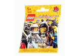 LEGO 8683 SOBRE SERIE 1 | CERRADO