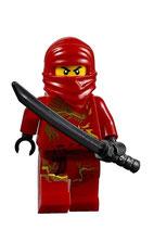 LEGO 2507 | KAI