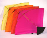 patang paper