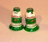 PANDA 8 VARDHMAN 400 MT