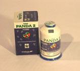 PANDA 2 VARDHMAN 1000 MT.