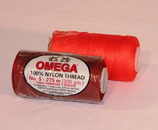 OMEGA - KITE LINE NYLON 275 MT