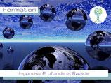 Hypnose Profonde Inscription