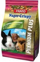 Nager-Crispy