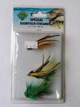 Spezial Raubfisch Streamer