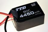 TTB Lipo 6s