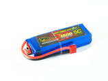 High Power 65C 1800mAh