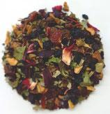 Frühlings Fit Tee BIO