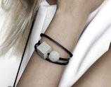 DEEP bracelet