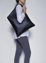 Bag MID