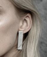 BLOCK earrings