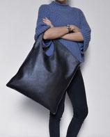 Bag MAXXI