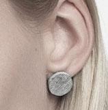 DARKNESS earrings