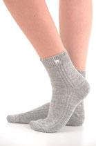 Alpaka Wohlfühl-Socken