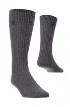 Baby Alpaka Premium Socken