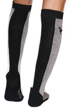 Ski-Socken / Jagd-Stutzen