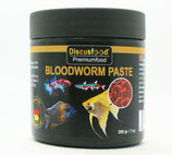 Discusfood Bloodworm Paste