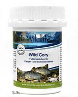 WILDLIFE Wild Cory 45g oder 150g