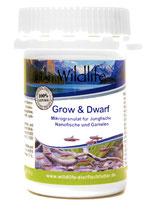 Wildlife Grow & Dwarf