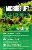 Plantscaper Thermokleber von Microbe-Lift