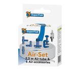 Air-Set