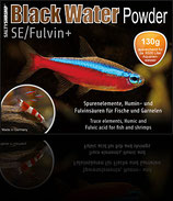 Black Water Powder