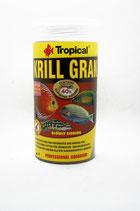 Tropical Krill Gran 250ml oder Flocken 500ml